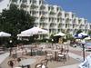 Laguna Beach Hotel2
