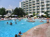Laguna Beach Hotel3