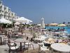Laguna Beach Hotel4
