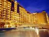Victoria Palace Hotel6