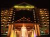 Victoria Palace Hotel8