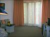 Elmar Hotel12
