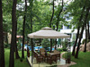 Elmar Hotel18