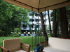 Elmar Hotel19