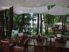 Elmar Hotel20