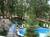Elmar Hotel22