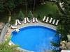Elmar Hotel24