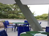 Elmar Hotel30