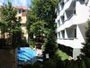 Elmar Hotel4