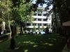 Elmar Hotel6