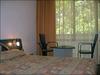 Elmar Hotel9