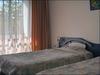 Elmar Hotel10