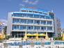 Regatta Palace Hotel