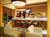 Regatta Palace Hotel3