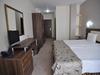 Regatta Palace Hotel10