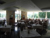 Laguna Garden Hotel12