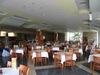 Laguna Garden Hotel14