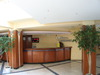 Laguna Garden Hotel3