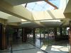 Laguna Garden Hotel5