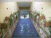 Laguna Garden Hotel10