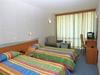 Kristel Park Hotel5