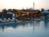 Kristel Park Hotel9