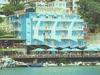 Lotos Hotel9