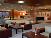 Sol Luna Bay Resort Hotel5