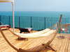 Kaliakria Hotel24