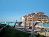 Kaliakria Hotel4