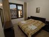 Kaliakria Hotel8