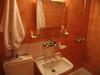 Praga Hotel9