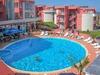 Arapia del Sol hotel2