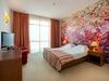 Arapia del Sol hotel14