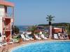 Arapia del Sol hotel3