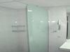 Mura Hotel 11