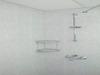 Mura Hotel 12