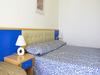Mura Hotel 7