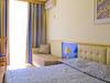 Mura Hotel 8