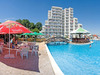 Elitsa hotel4