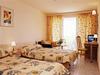 Orchideya hotel3