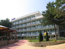 Magnolia Hotel (ex. Zvezda)