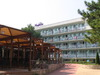 Magnolia Hotel (ex. Zvezda)2