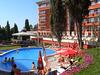 Vigo Hotel14