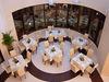 Vigo Hotel5