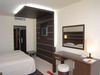 Vigo Apartments13