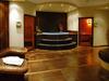Vigo Apartments14