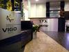 Vigo Apartments9
