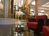 Vigo Apartments10