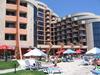 Fiesta M Hotel2